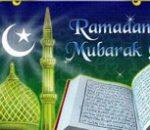 Рамадан должен бросить вызов ложным стереотипам о британских мусульманах