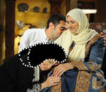 Будут приняты молитвы тех, кто удостоился довольства родителей